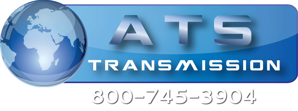 ATS Transmission - The leader in Rebuilt Allison Transmissions for all industries.